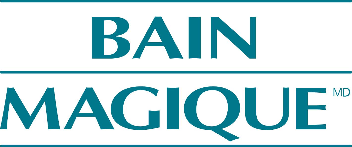 bain_magique